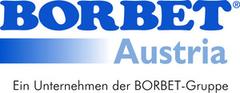 Borbet Austria