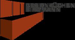 Designküchen Birgmann