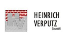 Heinrich Verputz