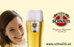 Privatbrauerrei Schnaitl
