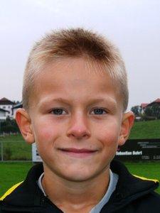 Dion Reischenbock