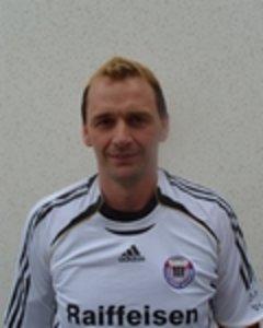 Günther Danninger