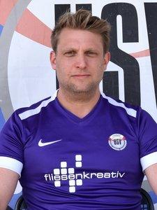 Hannes Geieregger