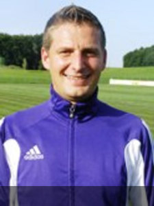 Markus Stieglbauer