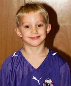 Matteo Wenger