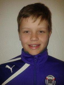 Sebastian Stöckl