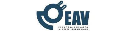 EAV Elektro-Anlagen- u. Verteilerbau GmbH